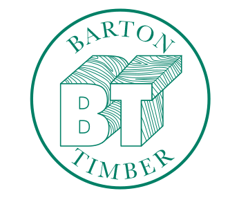 Barton Timber Co