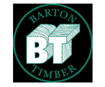 Barton Timber Co